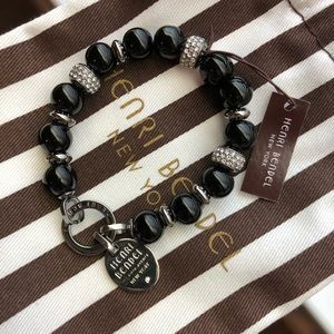BRAND NEW!!! Henri Bendel bracelet!!